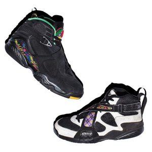 Air-Jordan-8-Tinker-Nike-Air-Raid
