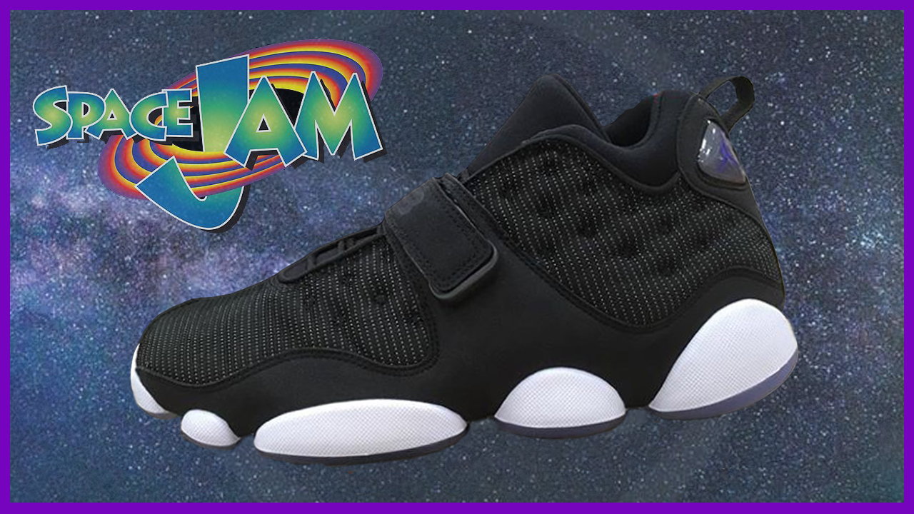 Air-Jordan-Black-Cat-Space-Jame