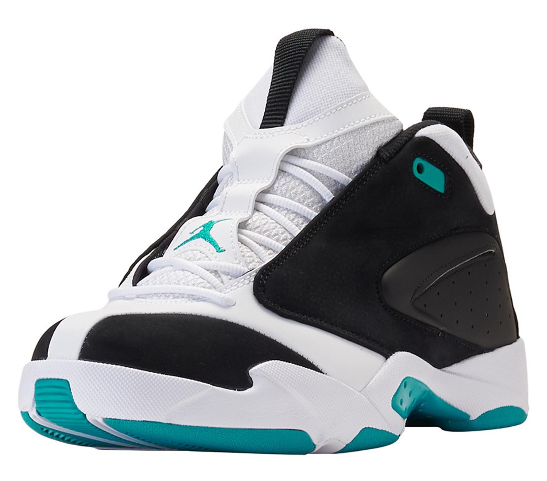 Jordan-Jumpman-Quick-23-Turbo-Green-1