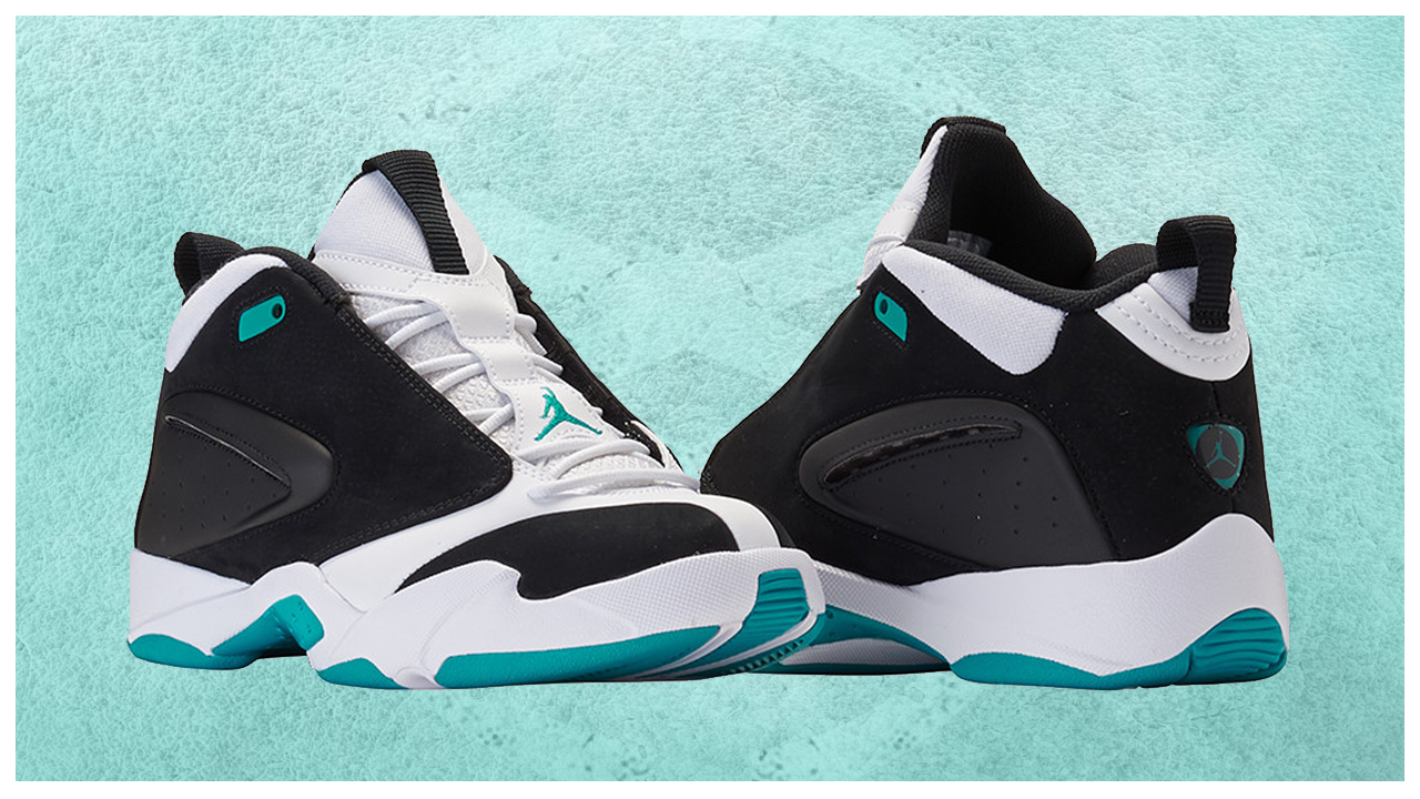 Jordan-Jumpman-Quick-23-Turbo-Green