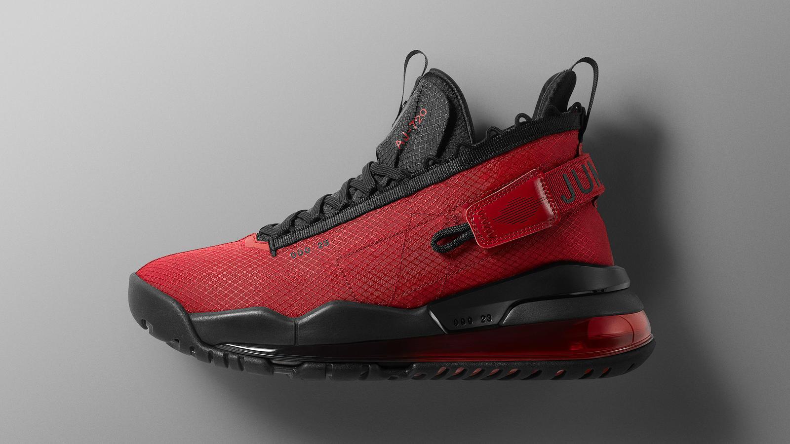 Jordan-Proto-Max-720-1