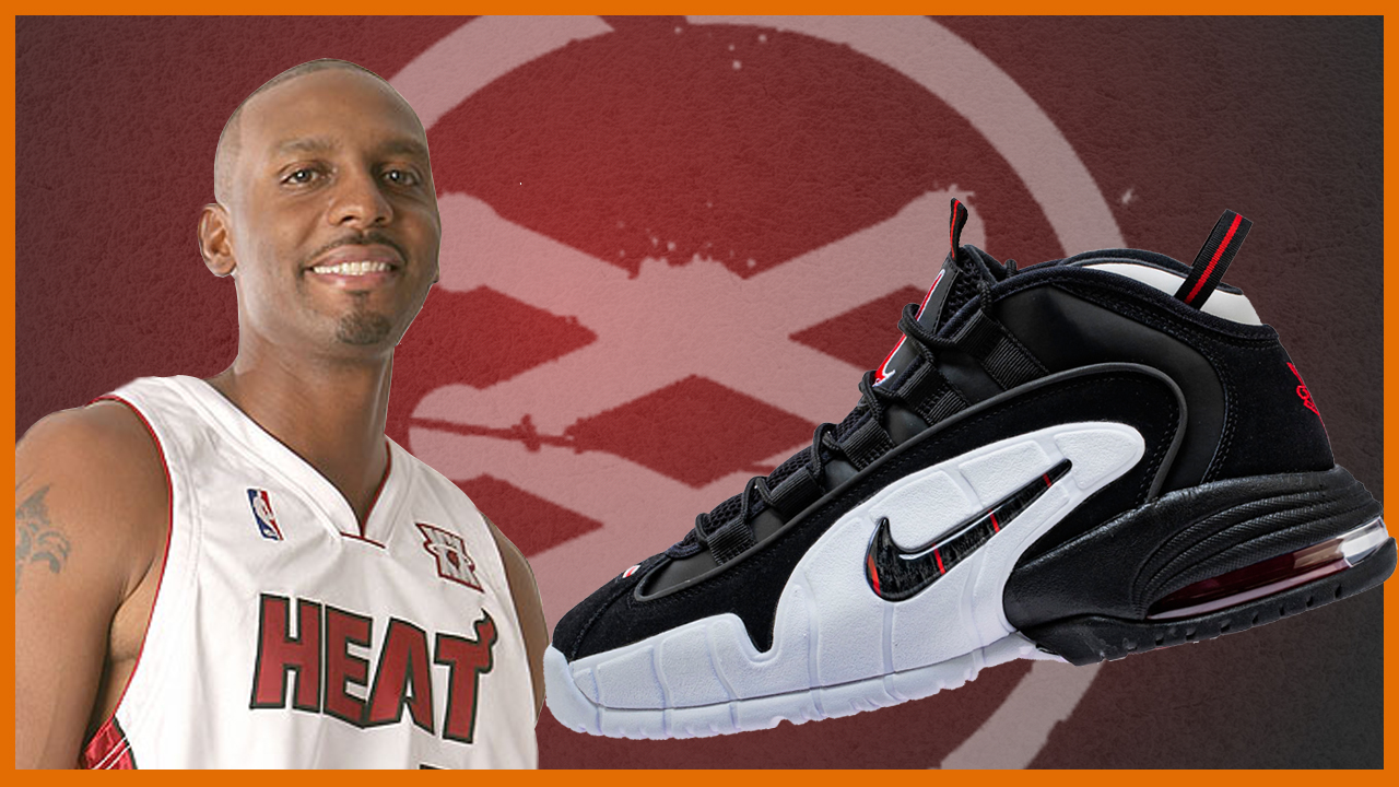 Nike-Air-Max-Penny-1-Miami-Heat