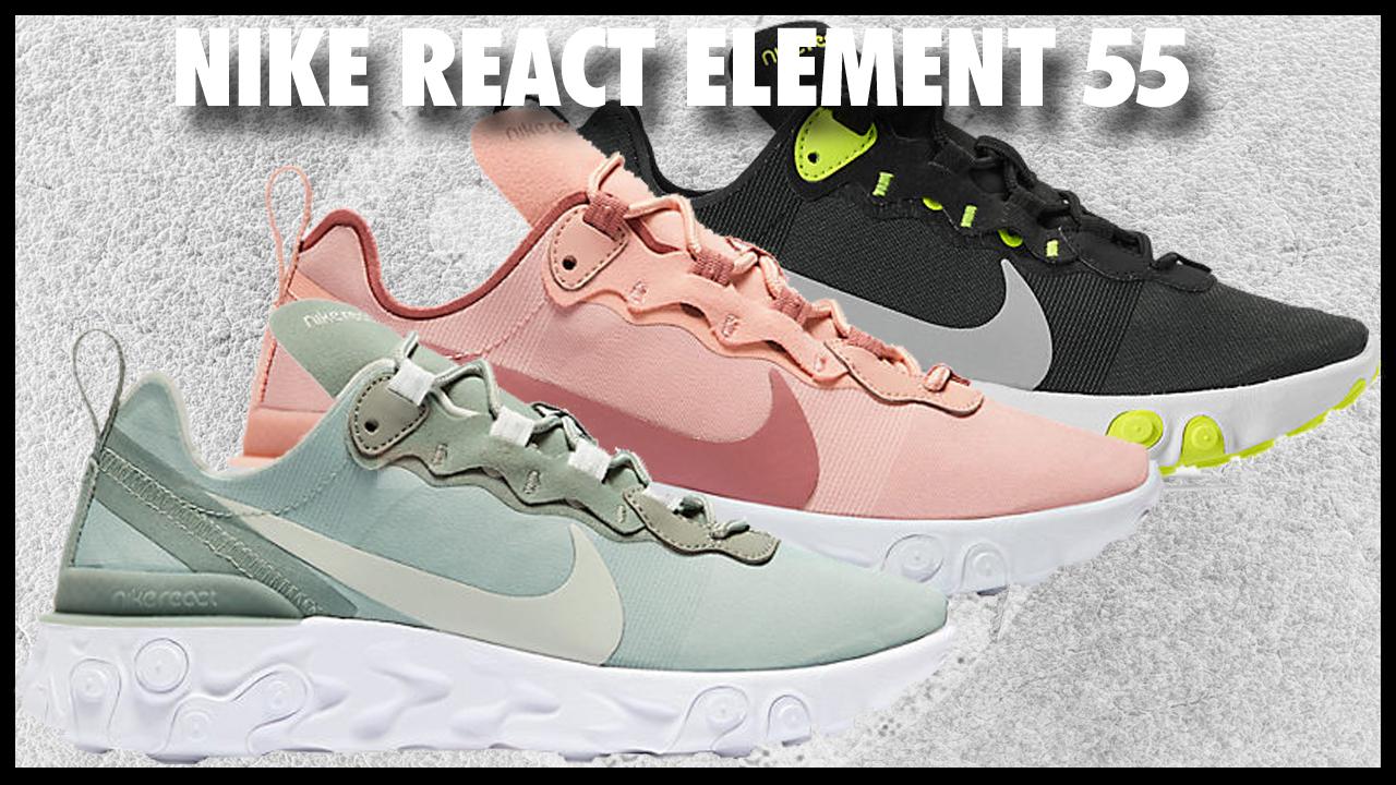 Nike-Element-React-55