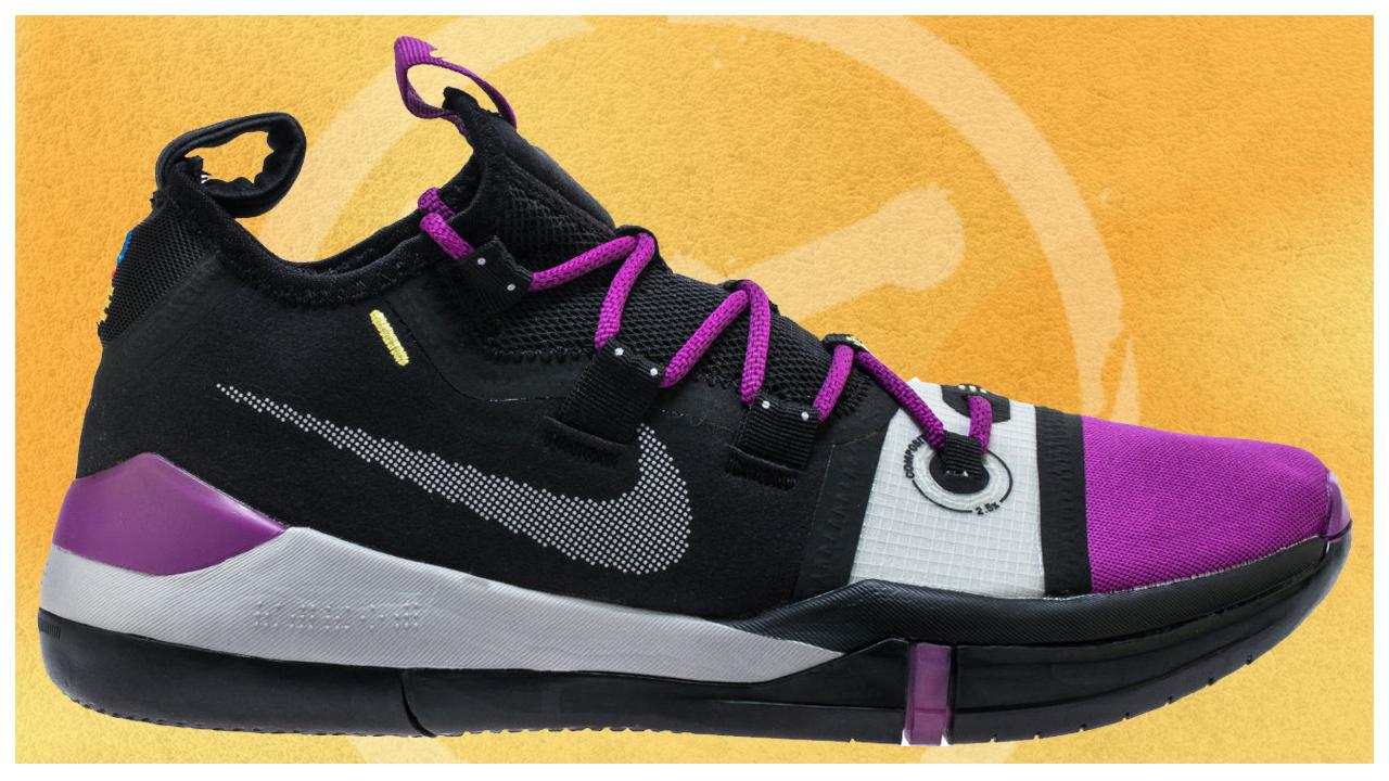 Nike-Kobe-AD-Exodus-Black-Purple-Available-Now-1