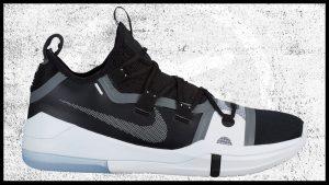 Nike-Kobe-AD-Exodus-Black-White-1