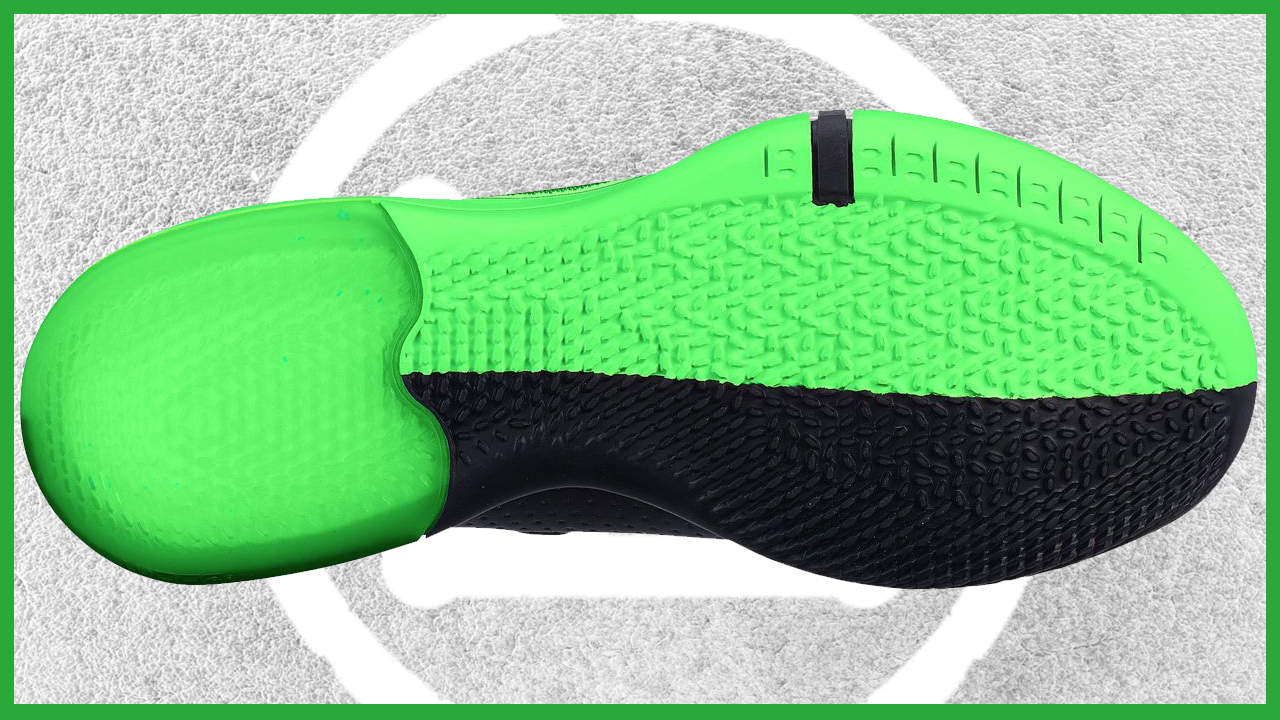 Nike-Kobe-AD-Exodus-Green-2 - WearTesters