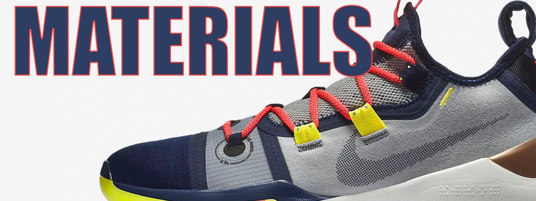 Nike-Kobe-AD-Exodus-Performance-Review