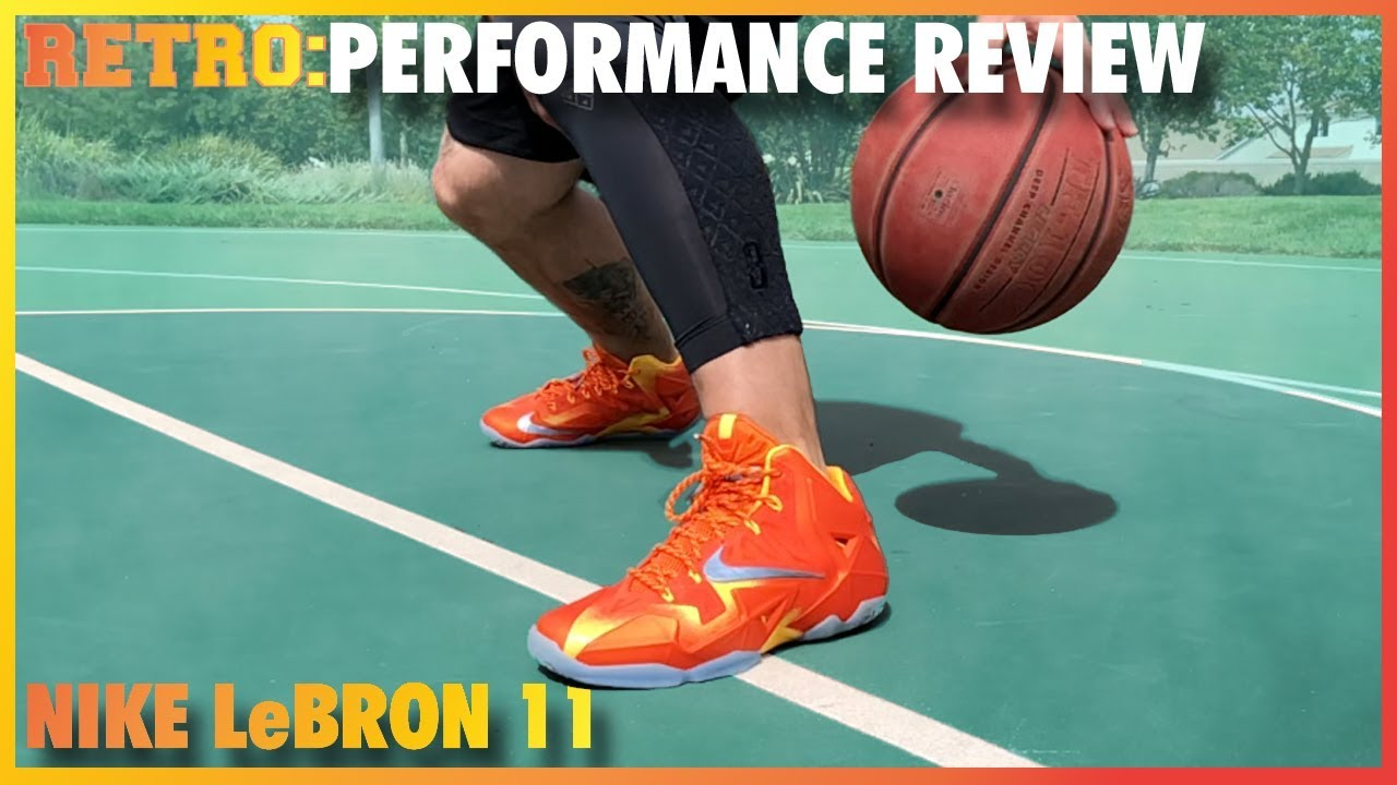 Nike-LeBron-11-Retro-Performance-Review