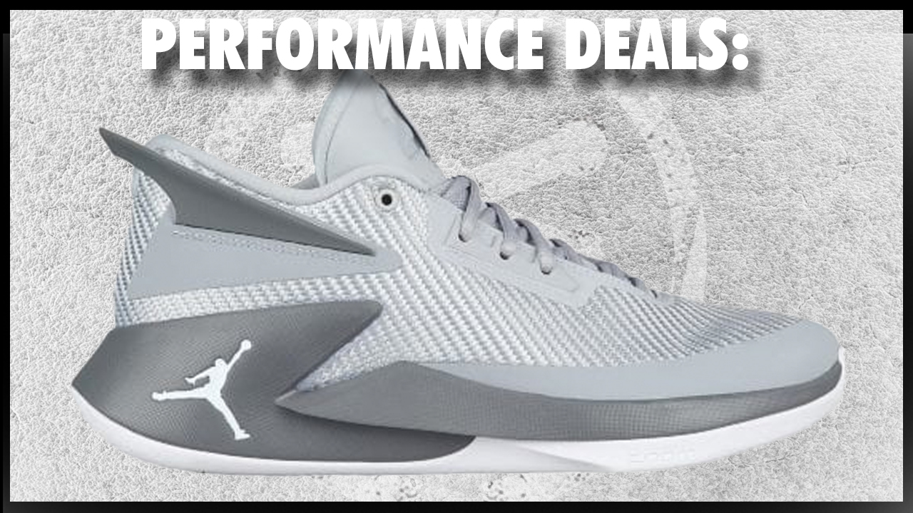 Performance-Deals-Jordan-Fly-Lockdown