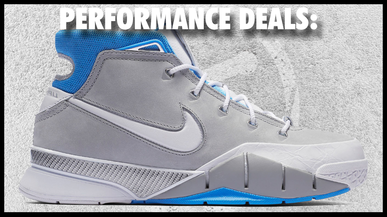 Performance-Deals-Nike-Kobe-1-Protro-MLPS