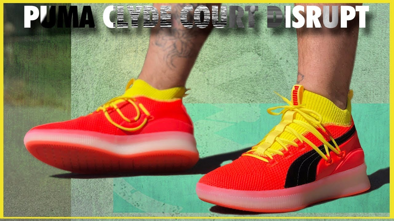 Puma-Clyde-Court-Disrupt-Review
