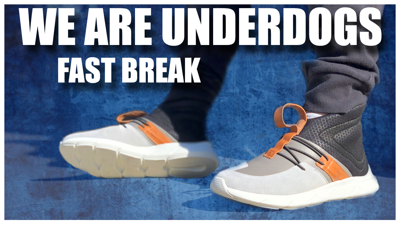 We-Are-Underdogs-Fast-Break-Review