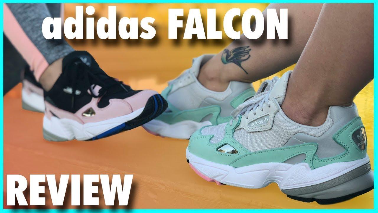 adidas-Falcon-Review