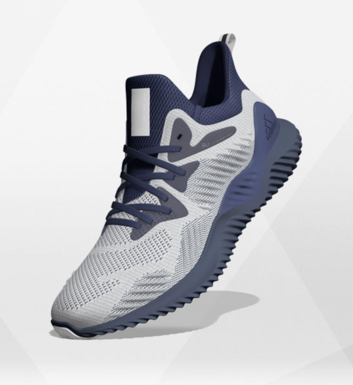 adidas alphabounce beyond customize miadidas 1