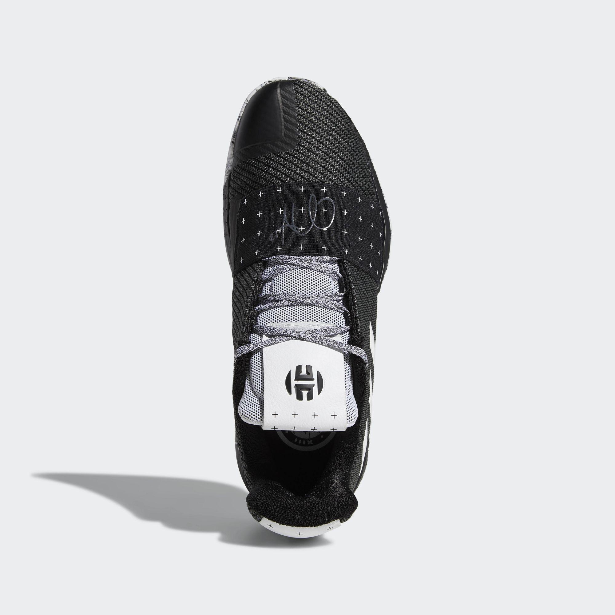 adidas harden vol 3 release date james harden