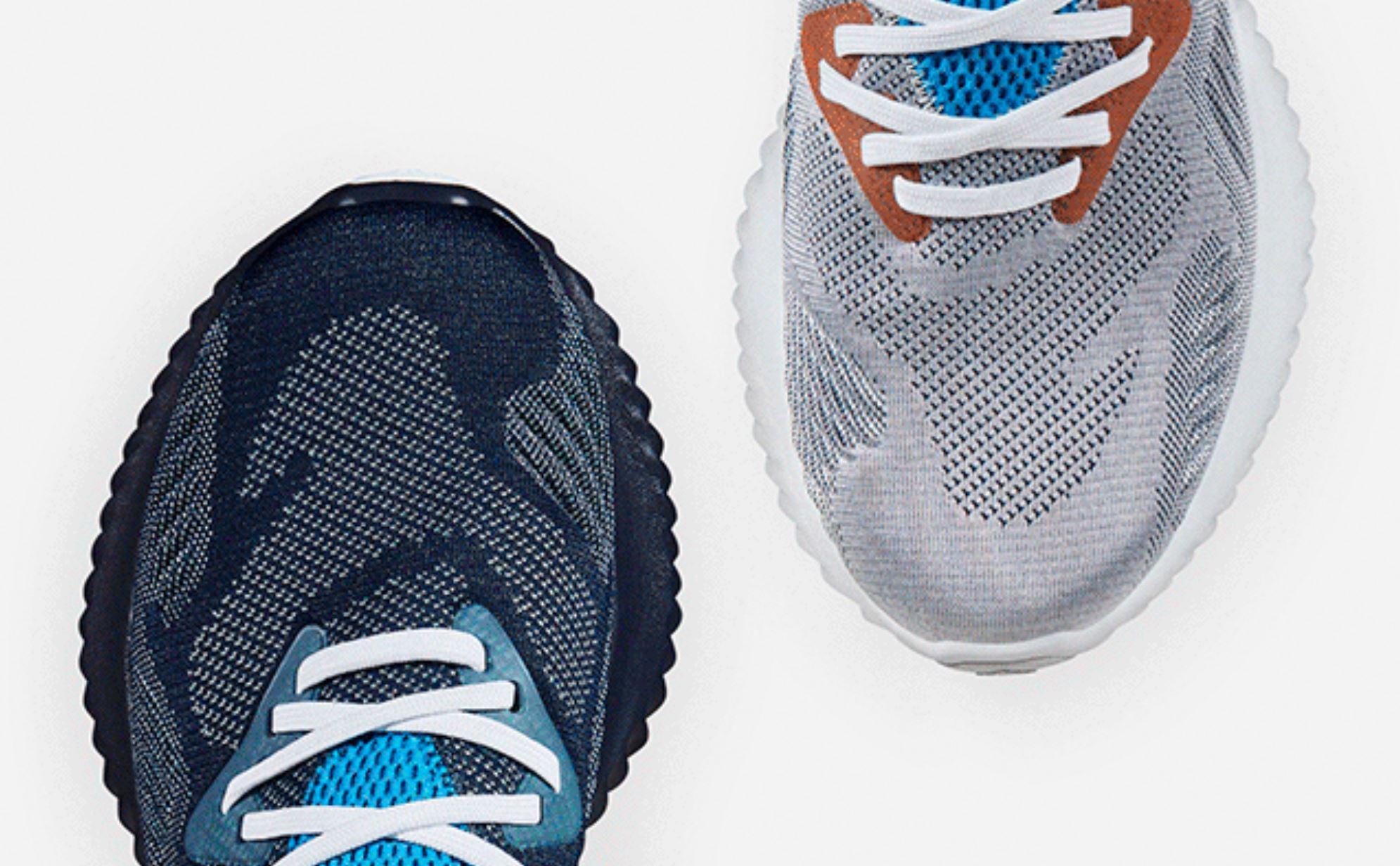 customize adidas alphabounce beyond miadidas