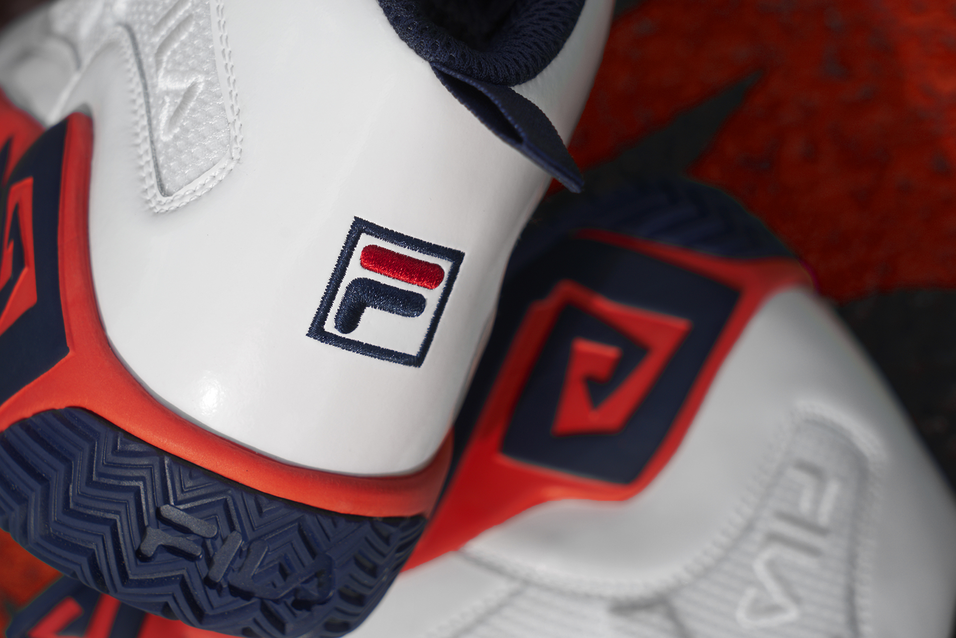 fila mb soaring summer pack close