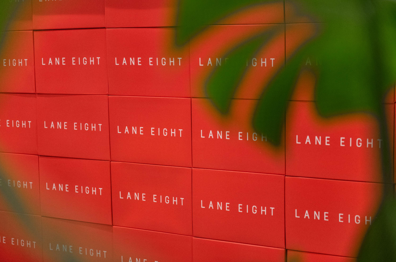 lane eight hong kong pop up