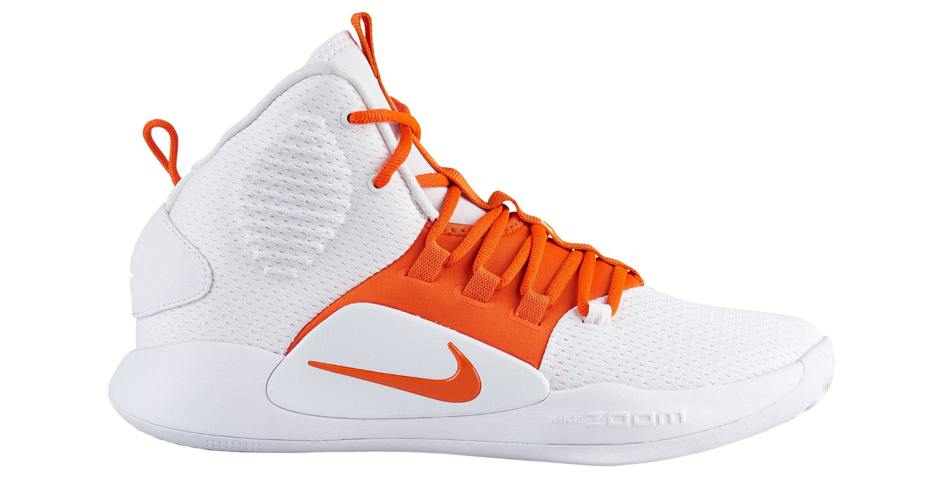 The Nike Hyperdunk X Has Arrived in