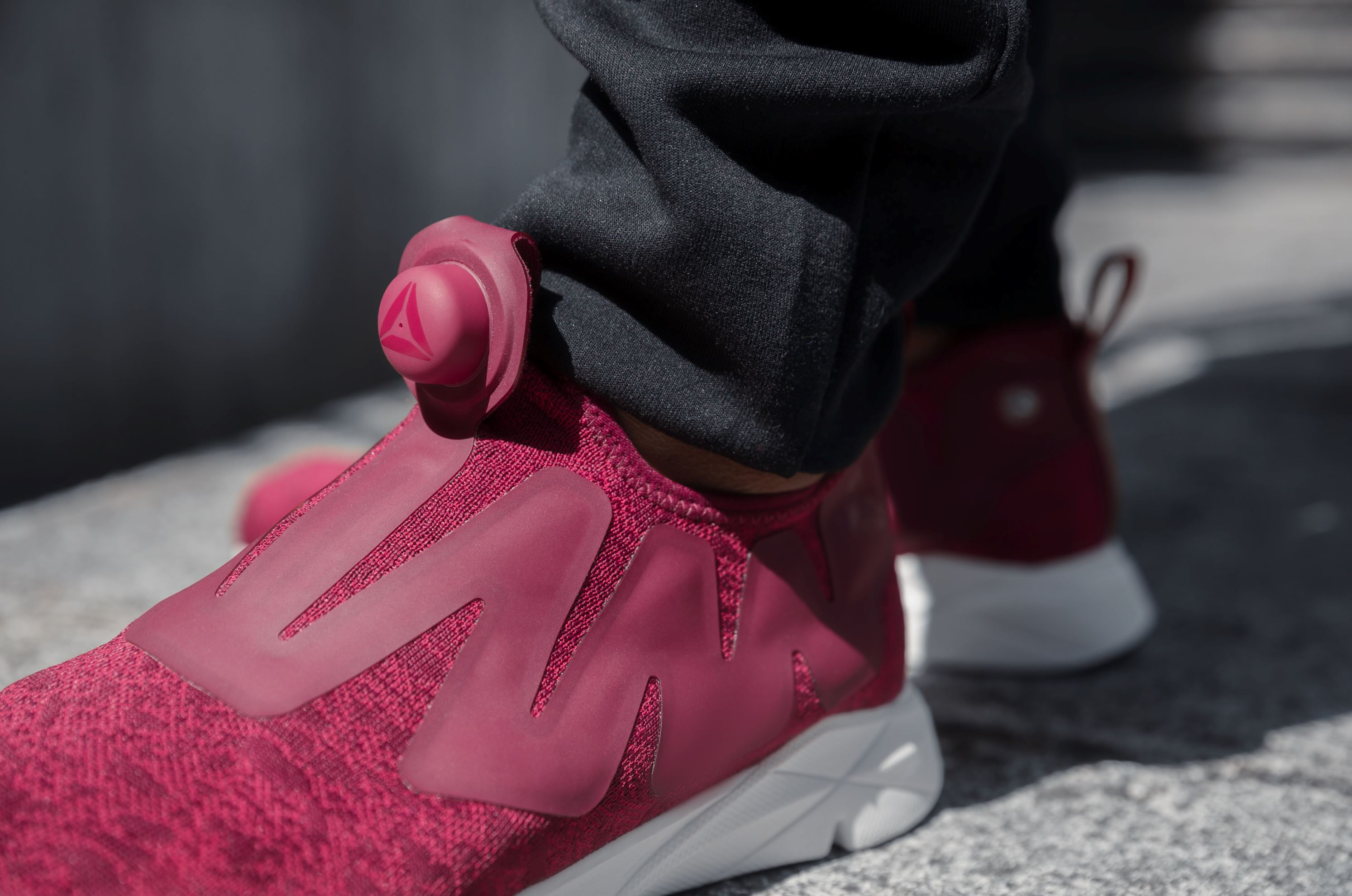 The Reebok Pump Supreme Gets Updated with a Price Drop