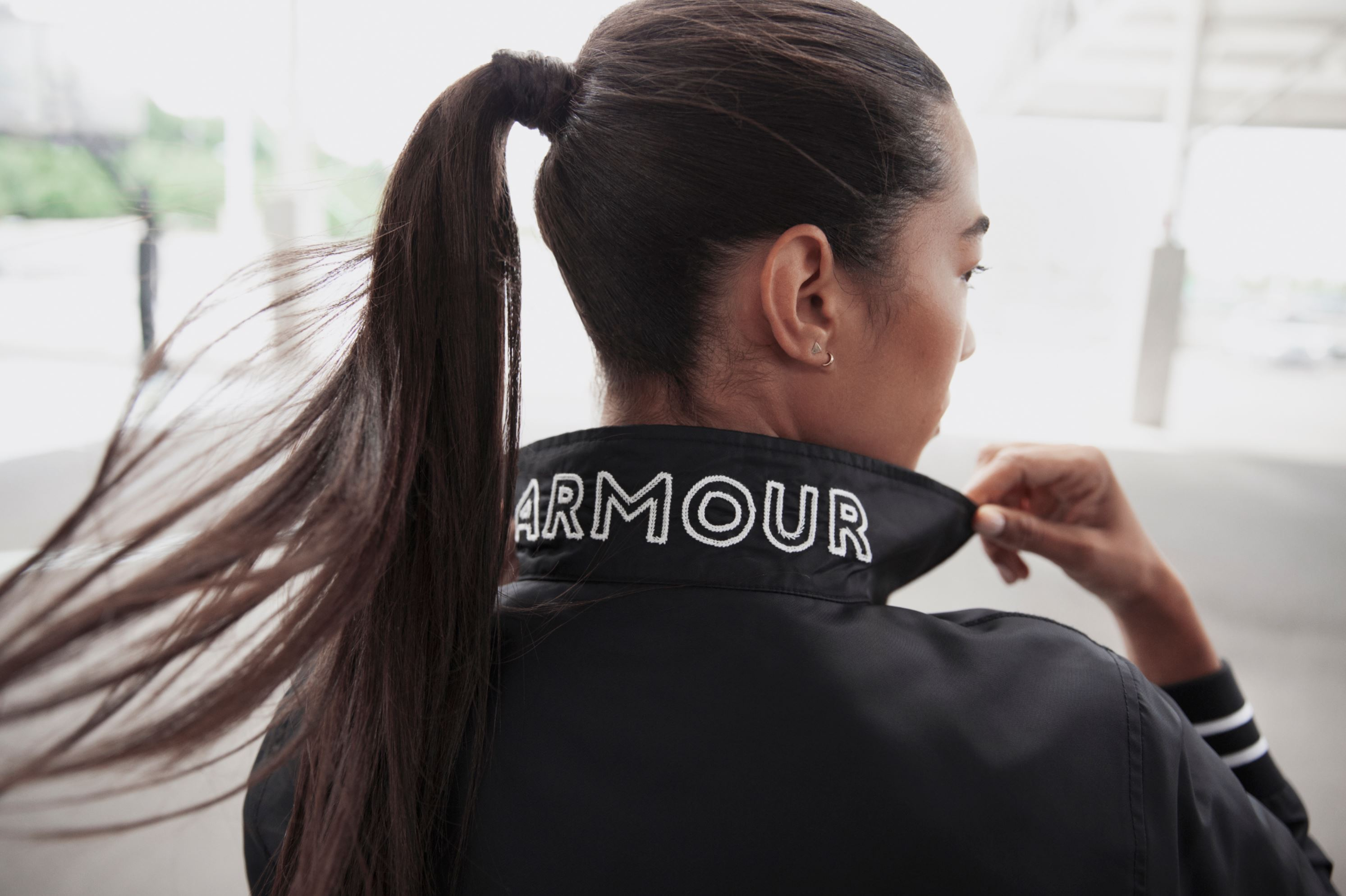 under armour UA exclusives be seen collection womens
