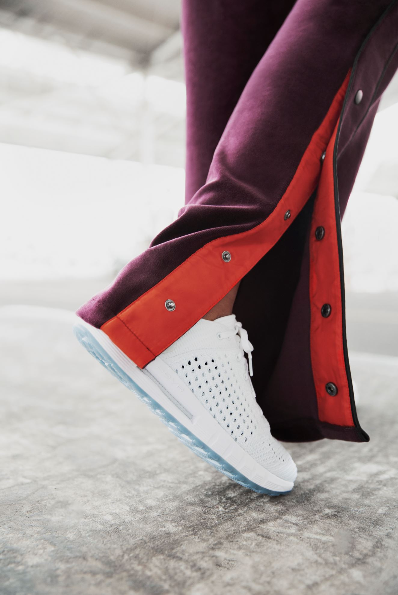 under armour UA exclusives be seen collection