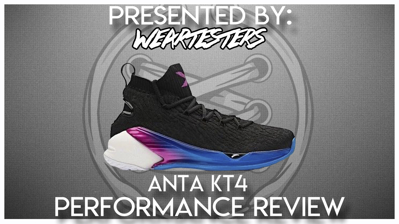 ANTA-KT-4-Performance-Review-1