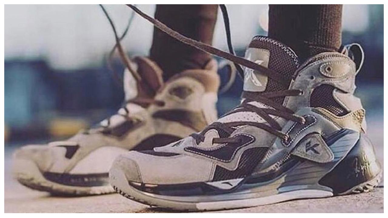ANTA-KT4-Disruptive-Lifestyle-Shoe