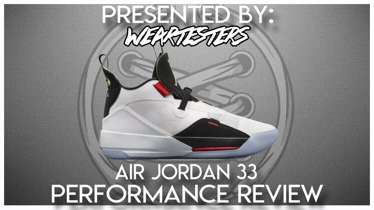 Air-Jordan-33-Performance-Review-1