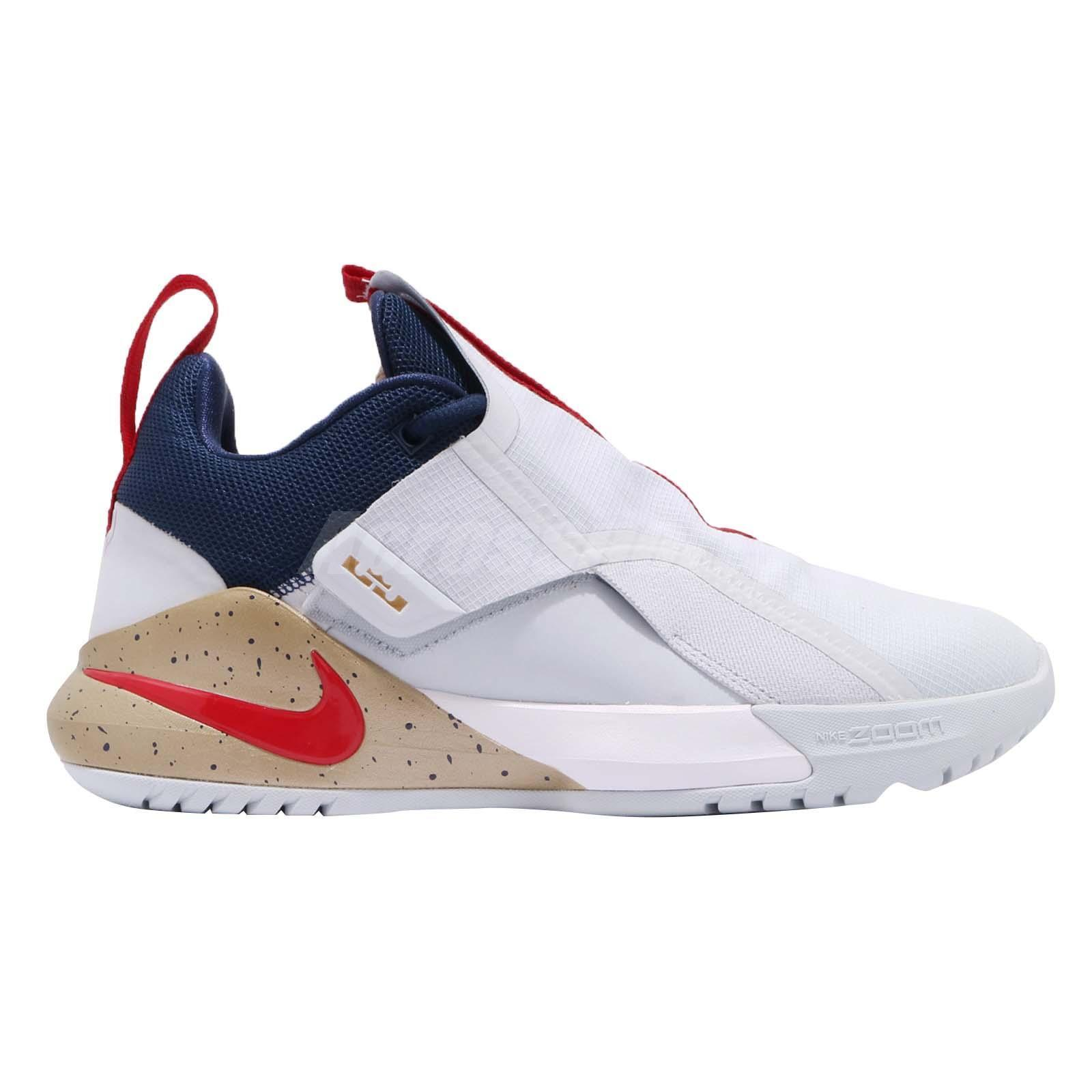 Nike LeBron Ambassador 11