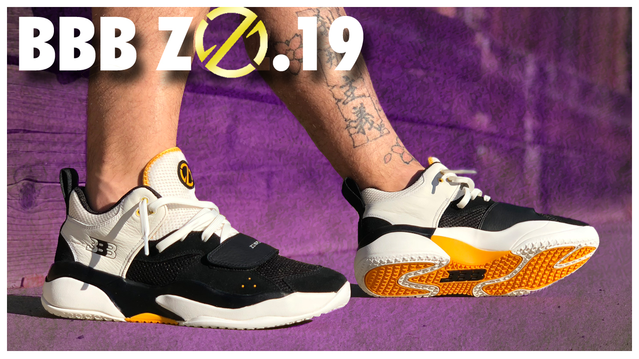 Big-Baller-Brand-ZO2-19-Detailed-Look-Review-