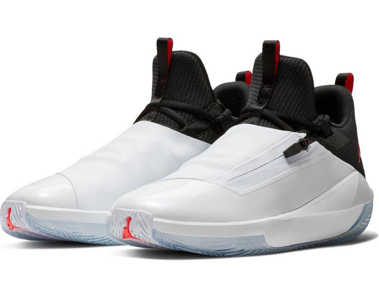 Jordan-Jumpman-Hustle-6 - WearTesters
