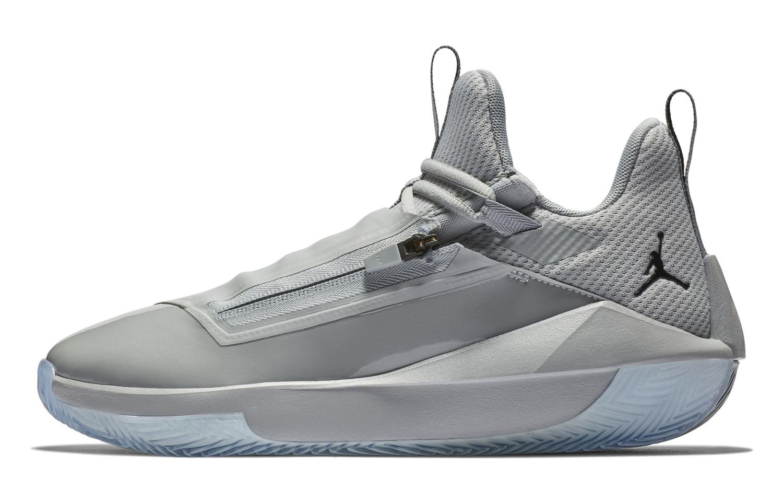 Jordan-Jumpman-Hustle-Cool-Grey-1