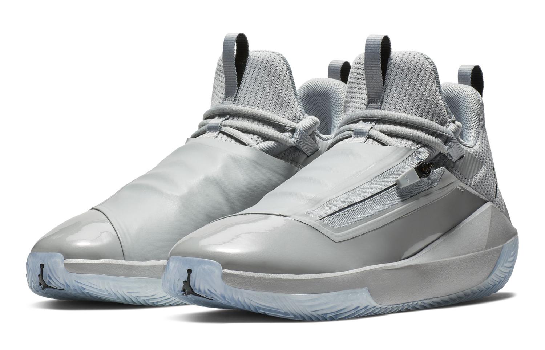 Jordan-Jumpman-Hustle-Cool-Grey-2