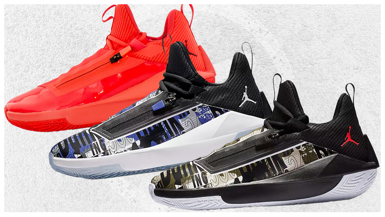 Jordan-Jumpman-Hustle-New-Colorways-1
