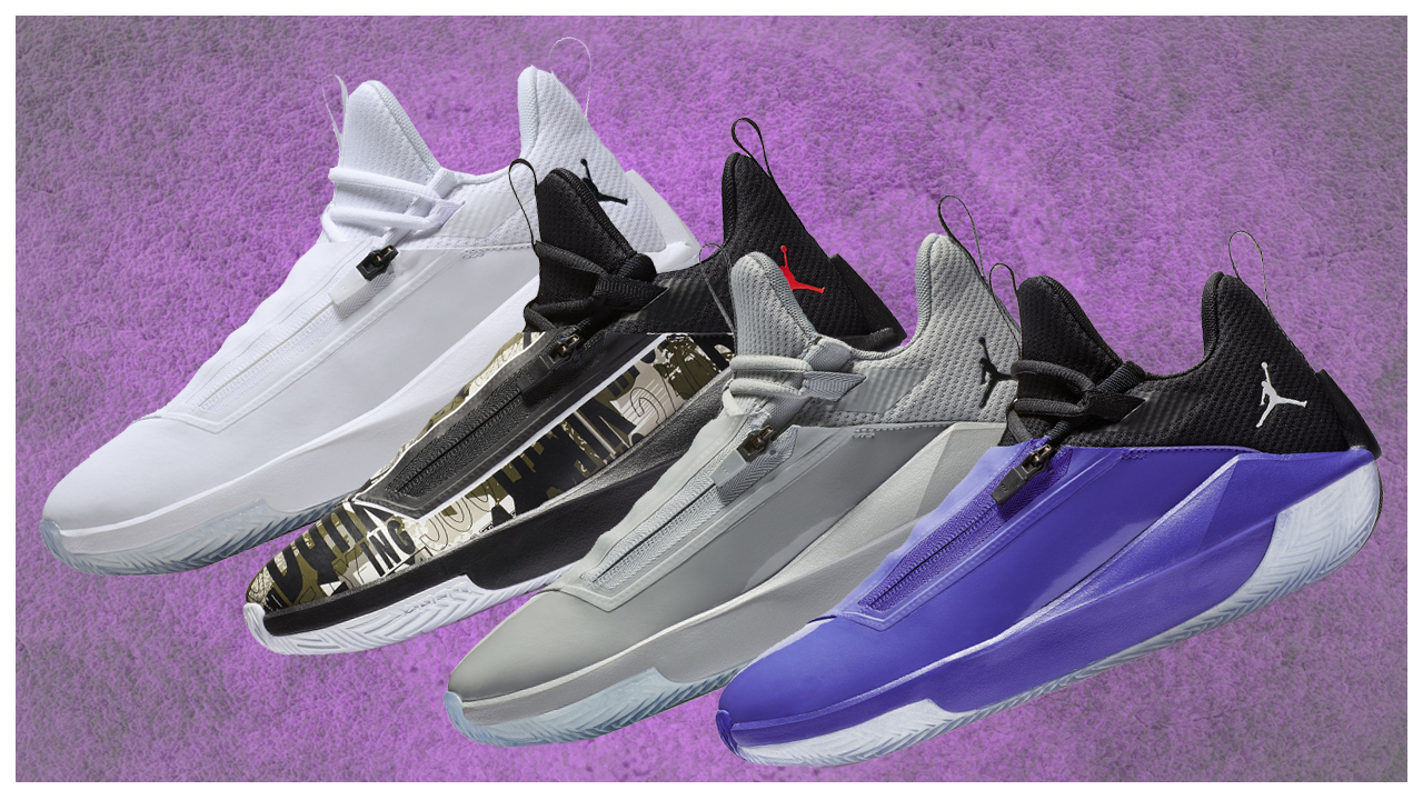 Jordan-Jumpman-Hustle-New-Colorways