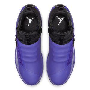 Jordan-Jumpman-Hustle-Purple-3