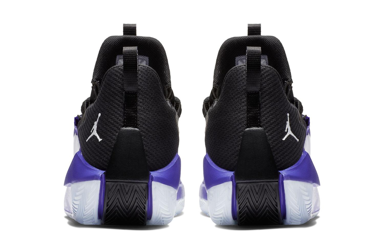 Jordan-Jumpman-Hustle-Purple-4
