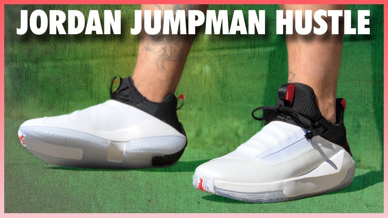 Jordan-Jumpman-Hustle-Review