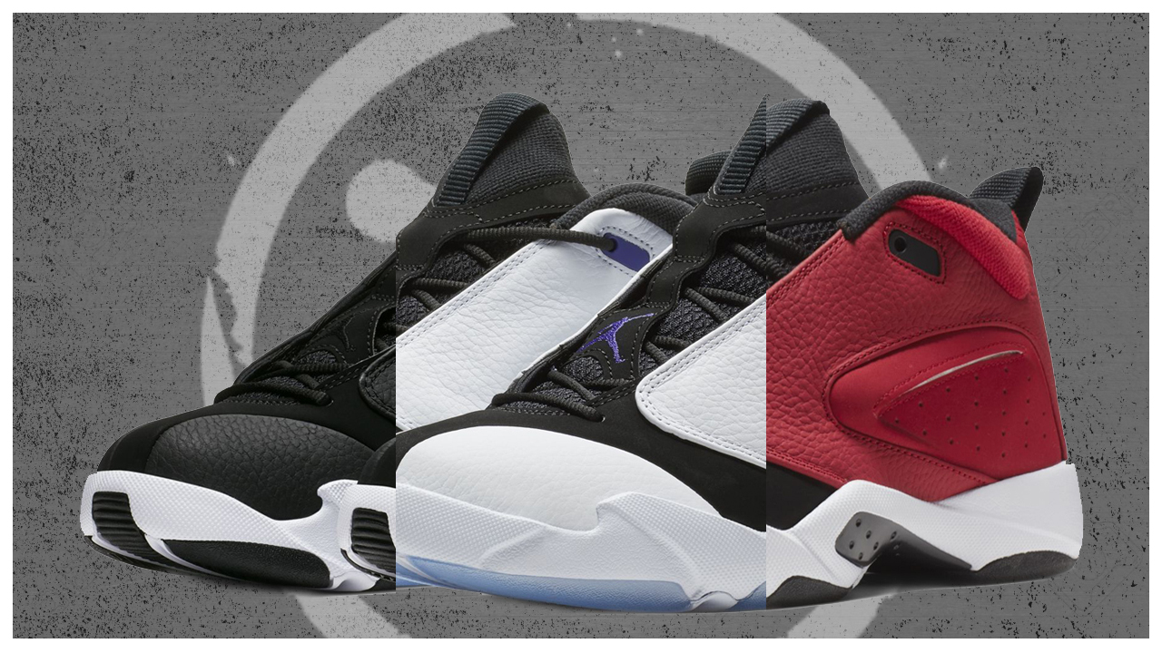 Jordan-Jumpman-Quick-23-New-Colorways