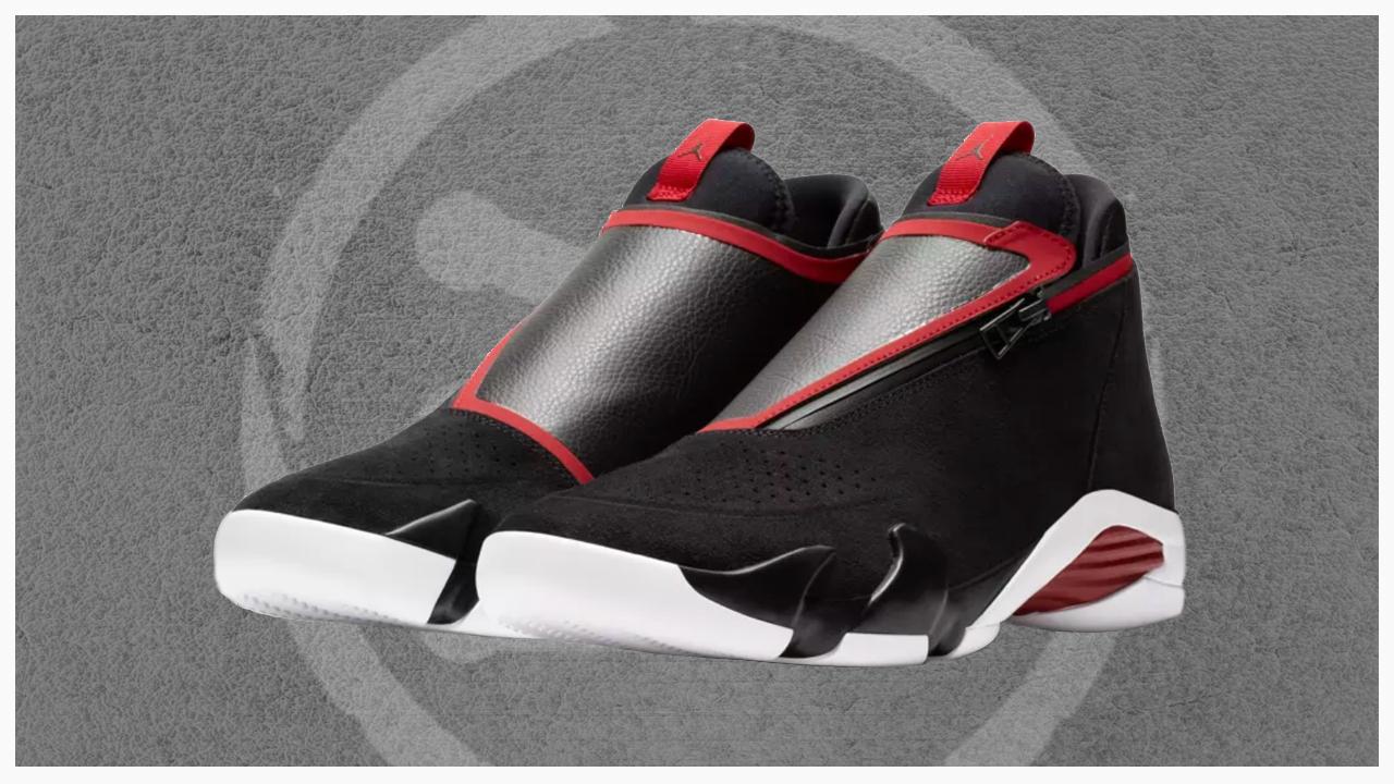 Jordan-Jumpman-Z-Black-Red-Available-Now-1