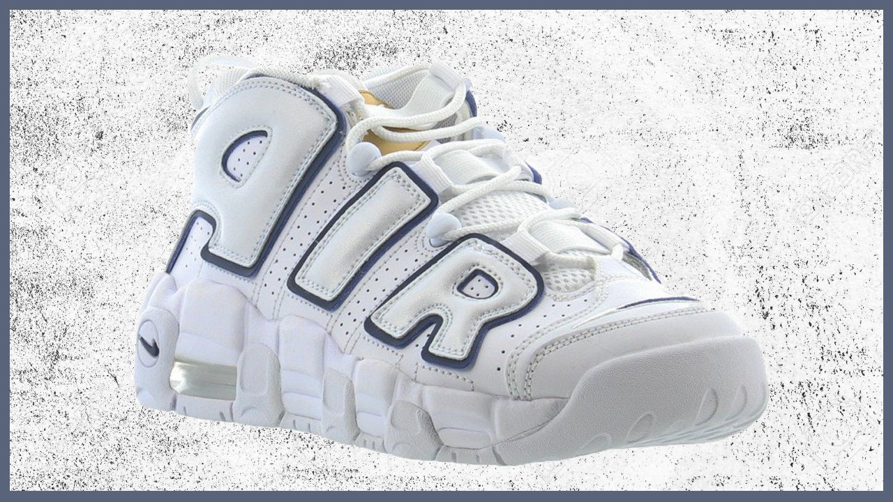 Nike-Air-More-Uptempo-Kids-White-Navy-1
