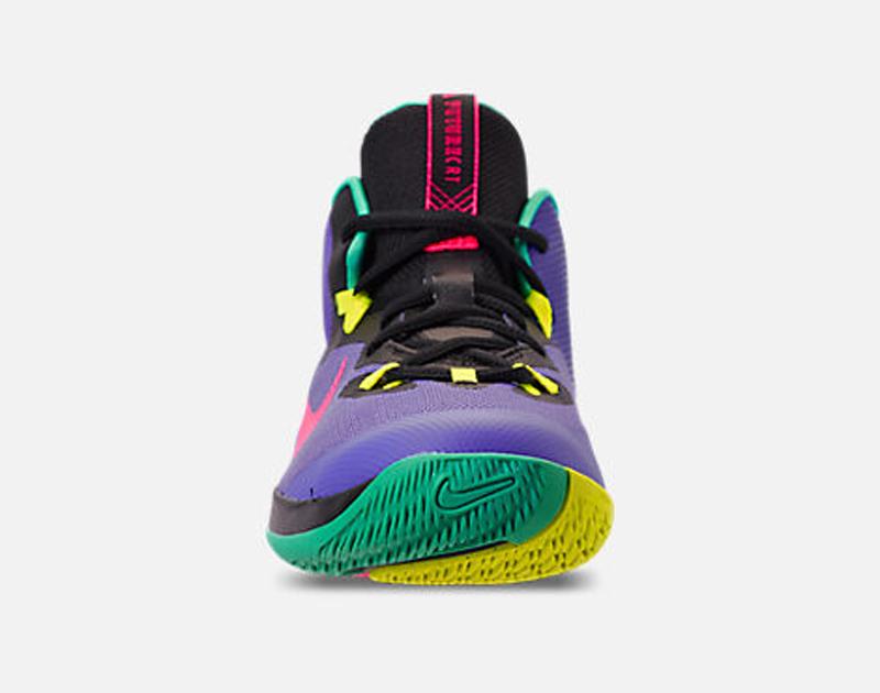 Nike-Future-Court-Kids-Basketball-Shoe