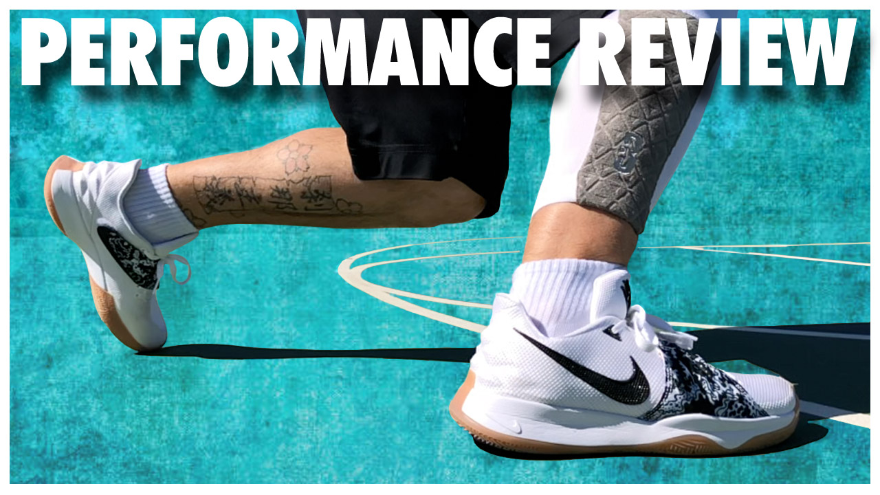 Nike-Kyrie-Low-Performance-Review