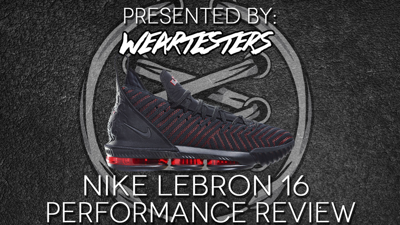 Nike-LeBron-16-Performance-Review