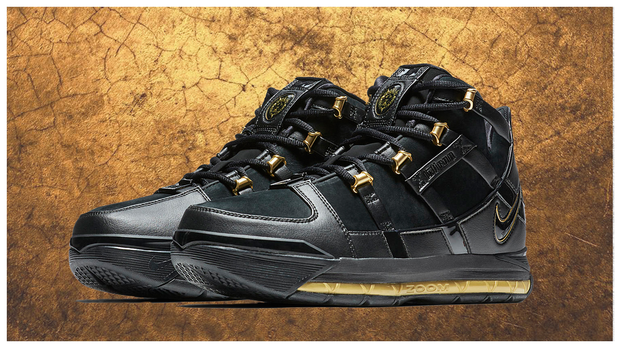 Nike-Zoom-LeBron-3-Retro
