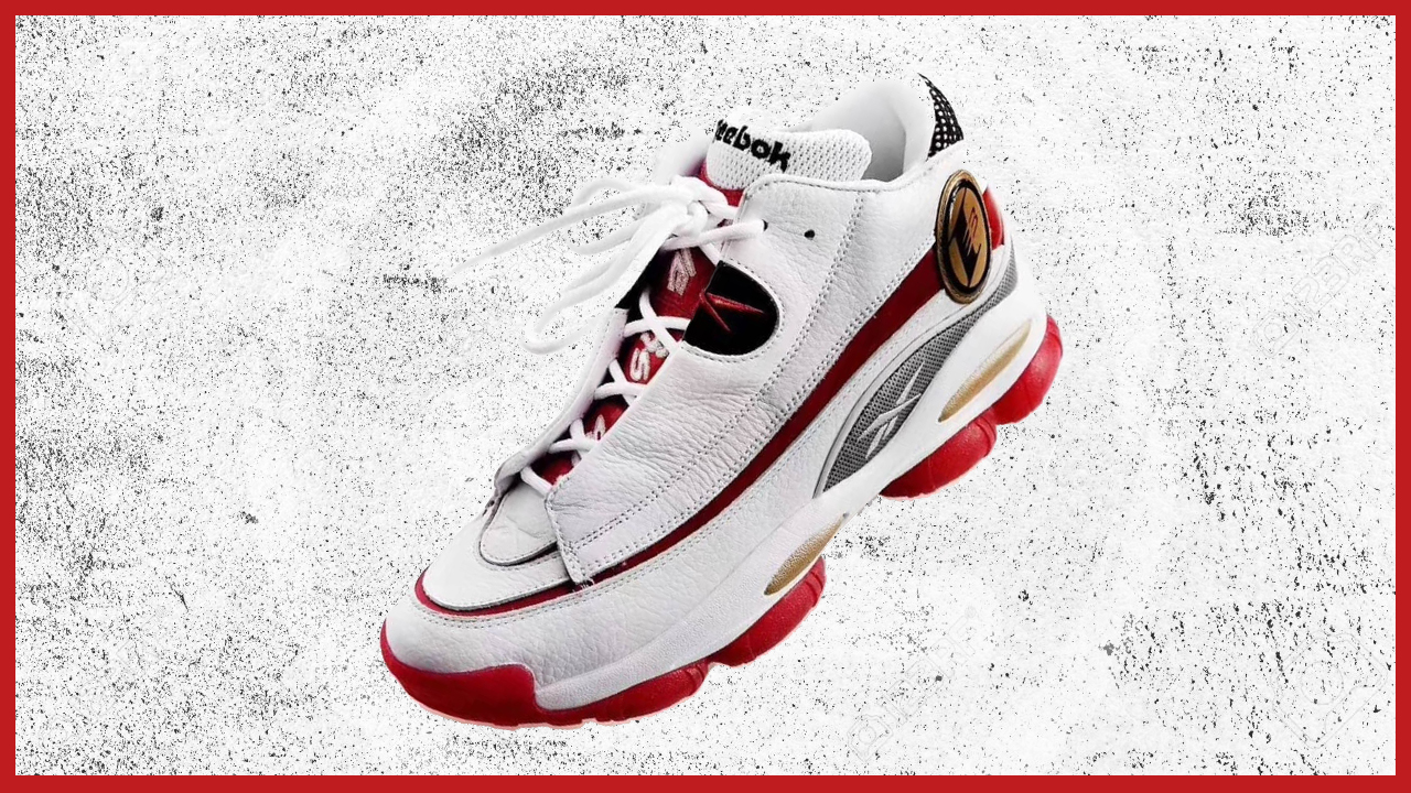 Reebok-Answer-1-White-Red-Available-Now