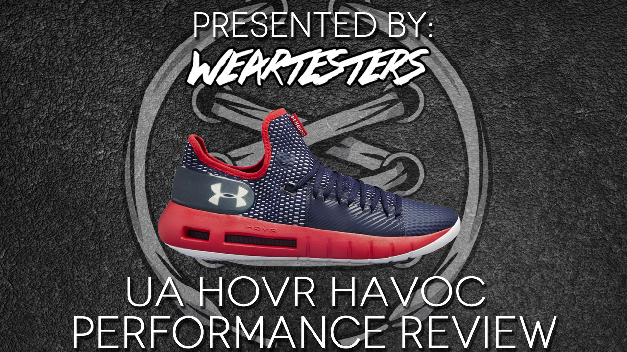 Under-Armour-HOVR-Havoc-Performance-Review-Duke4005