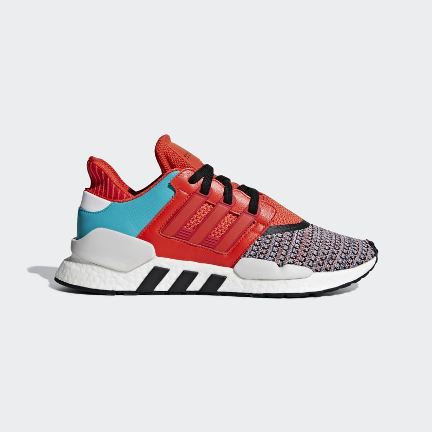 adidas eqt support 91-18 la mercé-2