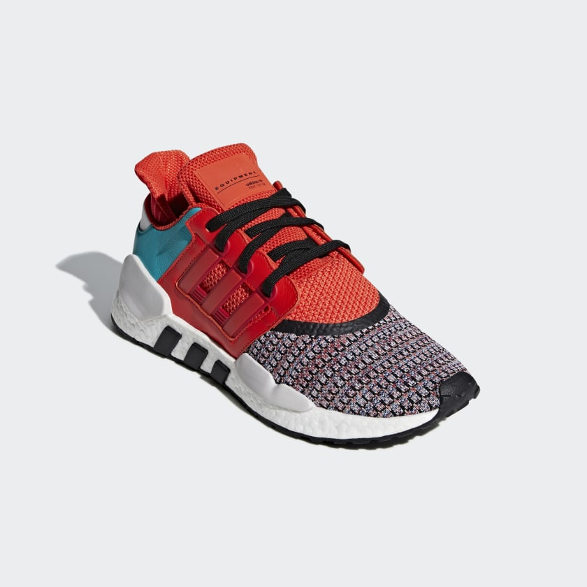 adidas eqt support 91-18 la mercé-5